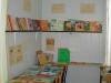 Utställning 1