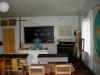 Skolsalen1