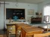 Skolsalen2
